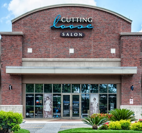 Founded by master stylist Coral Pleas in 2008, Cutting Loose Salon has quickly garnered a reputation as one of the top salons in Sarasota with the best trained team to be found anywhere.