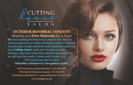 referral-contest-2013