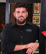 Travis Scheuer - Managing Partner