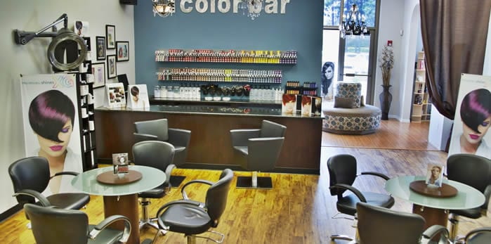color-lounge-clu-wide