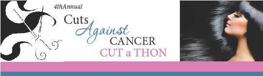 cuts-against-cancer-header