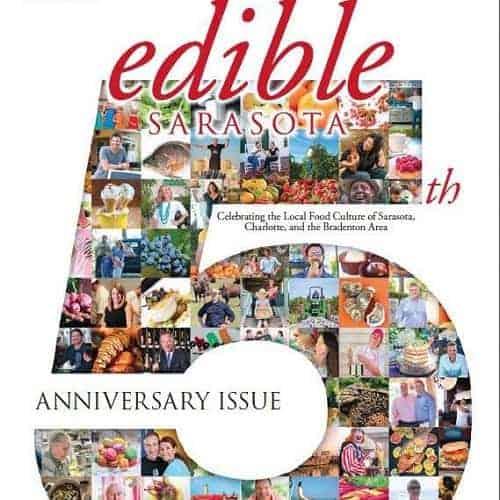 Edible3